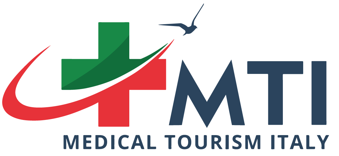 Medical Tourism Italy