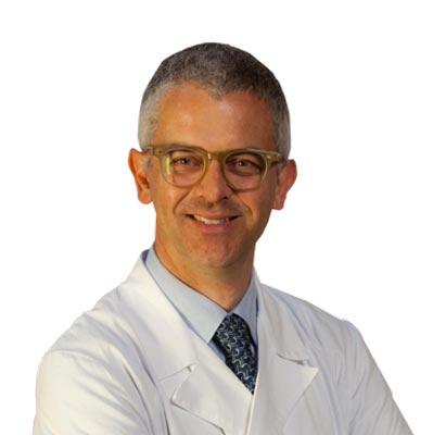 Prof. Dr. Giovanni Butturini