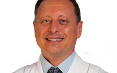 Prof. Dr. Roberto Girelli