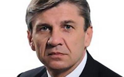 Prof. Dr. Stefano Zanasi