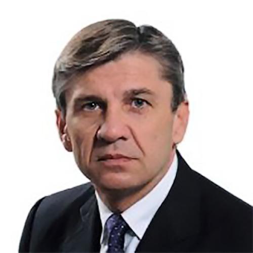 Dr. Stefano Zanasi