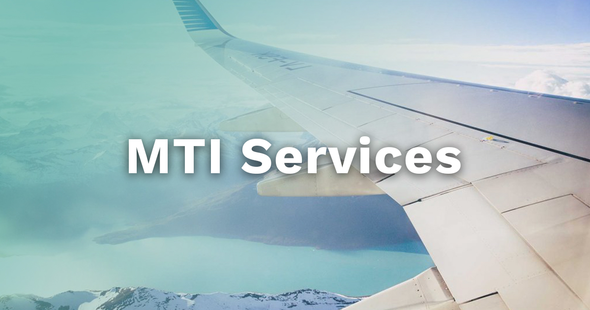 medical tourism italy services