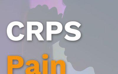 CRPS Pain