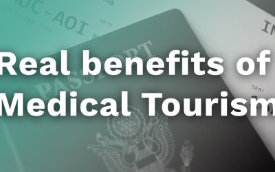 What are the Real Benefits for Patients