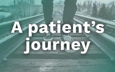 Patient's Journey