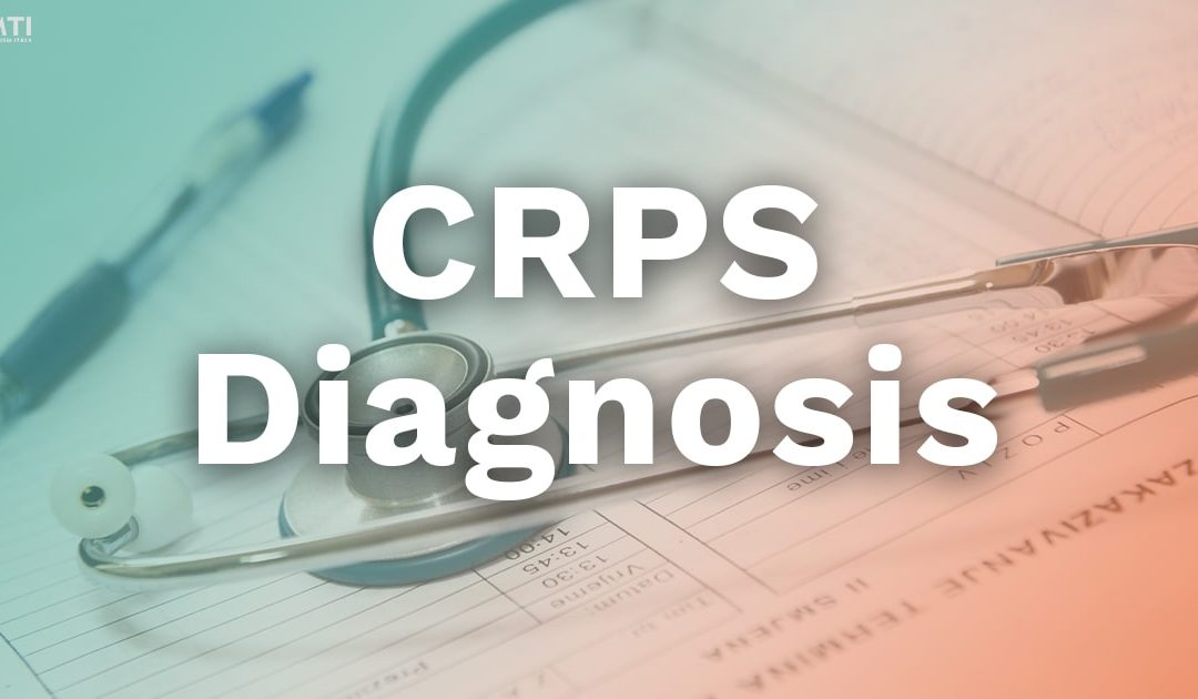 Crps Diagnosis